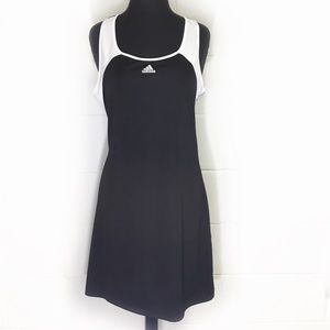 Women's Adidas Climalite Athletic Dress